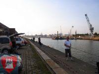 baakenhafen